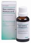 Heel Nux vomica-Homaccord  30ml