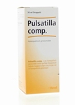Heel Pulsatilla compositum  30ml