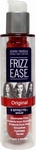 John Frieda Frizz Ease original 50ml