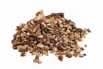 Paardenbloemwortel - Taraxacum officinale