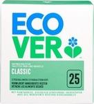 Ecover Vaatwasmachine 25tabl