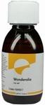 Chempropack Wonderolie Ricinus oleum 110ml