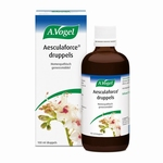 Vogel Aesculaforce 100ml
