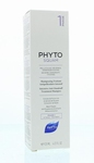 Phytosquam 1 intensieve antiroos shampoo 125ml