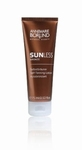 Annemarie Borlind Sunless bronze zelfbruiner 75ml