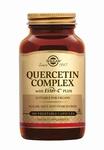 Solgar 2319 Quercetin Complex (Quercetine) 100caps