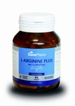 Sanopharm L Arginine plus high quality 60tab