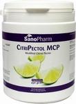 Sanopharm Citripectol mcp 450g