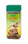 Vogel Bambu koffie 100g