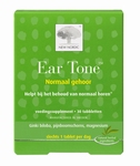 New Nordic Ear Tone 30tabl