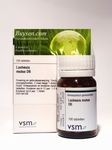 VSM Lachesis mutus  D6 200tabl