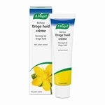Vogel Creme bioforce 30g
