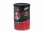 Born Iso Pro red fruit - pomegranate 400g