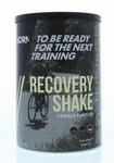 Born Recovery supple shake 450g