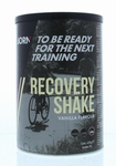 Born Recovery supple shake 450g