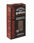 Eat Natural Super granola extreme cacao 425g