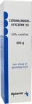 Bipharma Cetomacrogol vetcreme 100ml