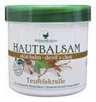 Herbamedicus Duivelsklauwgel 250ml