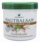Herbamedicus Duivelsklauwgel 250ml