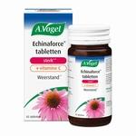Vogel Echinaforce & vitamine C forte 45tab