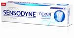 Sensodyne tandpasta Repair & protect 75ml