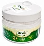 Stevija extract poeder wit 50g