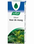 Vogel Edisan 50ml