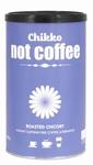 Chikko not coffee geroosterde cichorei instant 150g