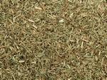 Varkensgras gesneden - Polygonum avicularis