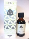 Chi Happiness compositie 50ml
