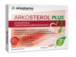 Arkopharma Arkosterol  60cap