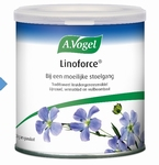 Vogel Linoforce 200g