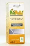 La Drome Propolis extract BIO 50ml