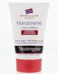 Neutrogena Handcreme 50ml