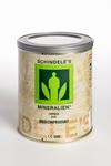 Schindele's Mineralen 500 vcaps houdbaar tot 08-2021