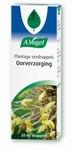 Vogel Plantago oordruppels 20ml UDH