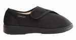 Marao pantoffel zwart 1pr