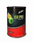 Born Iso Pro apple/lemon  400g