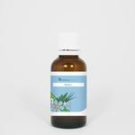 Balance Pharma DET001 Allergie Detox 30ml