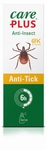 Care Plus Anti Teek spray (zonder DEET) 100ml