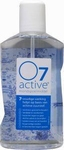 O7 Active mondspoelmiddel 500ml