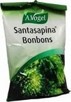 Vogel Santasapina pastilles 100g