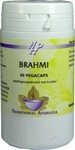 Holisan Brahmi 60 caps