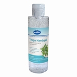 Wapiti Thijm handgel 150ml