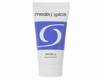 Meditopics AHA gel 10% 50ml