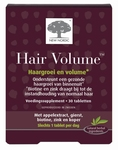 New Nordic Hair volume 30tabl