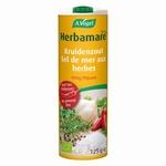 Vogel Herbamare Spicy BIO 125g