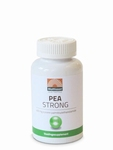 Mattisson PEA Strong 400mg 90vcaps