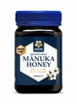 Manuka Health honing MGO 400 500g