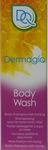 Dermagiq Bodywash 250ml